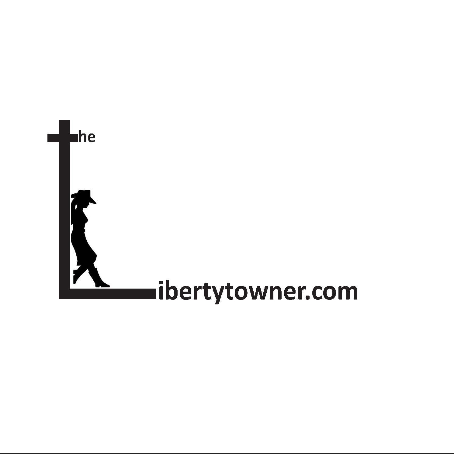 The Libertytowner