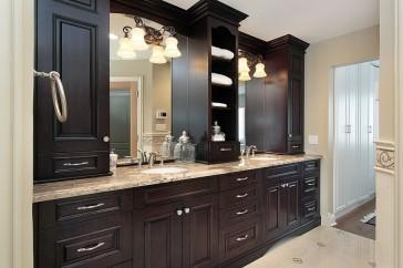 custom-bathroom-vanity-cabinets-large-top-simple-within-vanities-plan-3