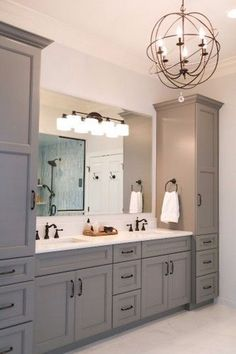 graybathroom