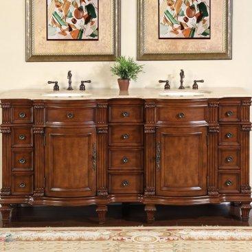 Oak-Bathroom-Vanity-Cabinets