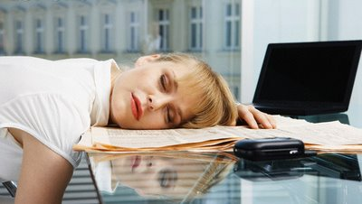 sleeping_at_desk1